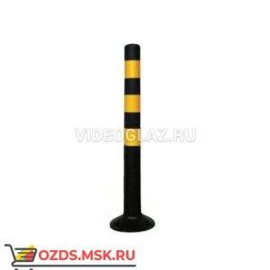 Столбик ССУ-750.000-1 СБ Столбик сигнальный
