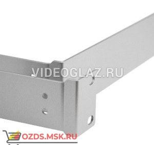 Inter-M BKT-DSA100D-H Принадлежность для шкафа