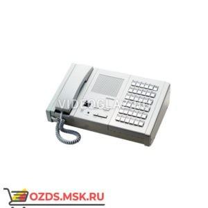 Commax JNS-12 Переговорное устройство