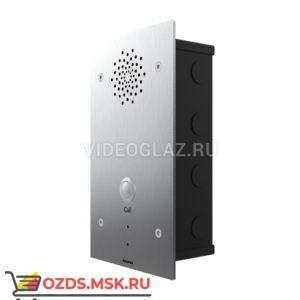 Akuvox E21A Вызывная панель IP-домофона