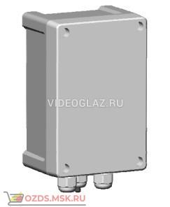 Тахион БПУ-2-220VAC-24VDC2,0A Источник питания взрывозащищенный