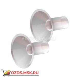 Sentech Cменные воронки на лицевую панель к ДИНГО В-01 Аксессуар для алкотестера