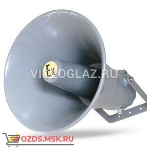 Спектрон Прометей ГВР- Exd-30 Оповещатель речевой взрывозащищенный