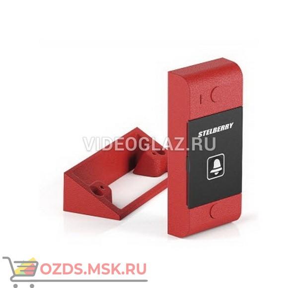 STELBERRY S-1021 Переговорное устройство