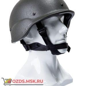 ШБМ-А-П Защитный шлем
