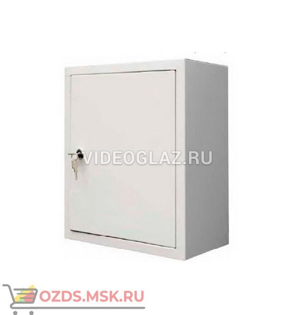 Энергия БКЗ Е0101-0152 Вспомогательное устройство к источнику питания