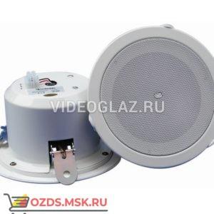 Volta CS-6FT Потолочный громкоговоритель