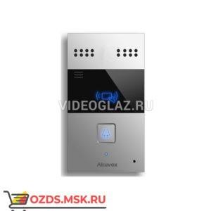 Akuvox R23C Вызывная панель IP-домофона