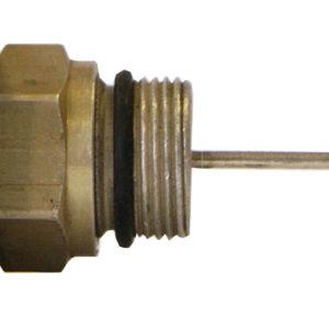Адаптер GL-90-SC Cabelcon