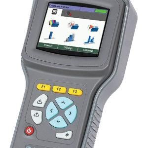 Анализатор сигналов DVB-C ИТ-19С ПЛАНАР