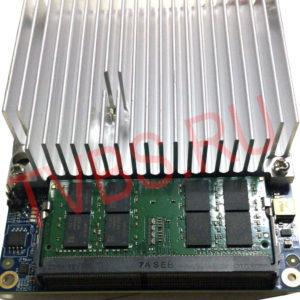 Аппаратный модуль SCU200B