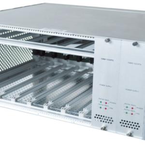 Базовое шасси DMM-1100MF PBI