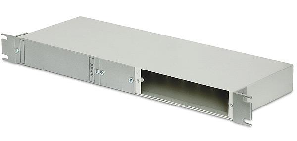 Базовый блок ВВ-03 ПЛАНАР
