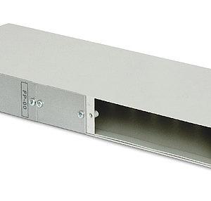 Базовый блок ВВ-04 ПЛАНАР