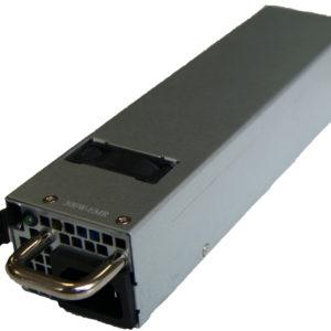 Блок питания 100~240 VAC (300Вт) для шасси EMR3.0 Sumavision