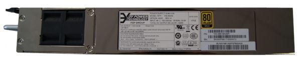 Блок питания 100~240 VAC для шасси SDM Sumavision