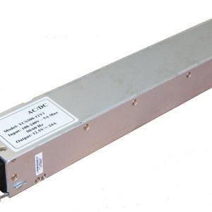 Блок питания 220VAC - DCP-100PS PBI