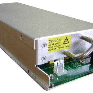Блок питания 220VAC - DMM-1000PS PBI