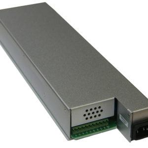 Блок питания 220VAC - DMM-1100PS PBI