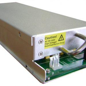 Блок питания 220VAC - DMM-210PS PBI