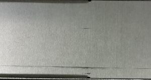 Блок питания 48 VDC (200Вт) для шасси EMR3.0 Sumavision