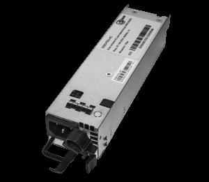 Блок питания (AC) для Ethernet коммутатора SNR-S300G-24FX