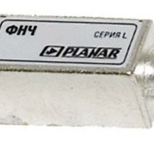 Фильтр ФНЧ-622L ПЛАНАР