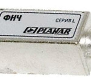 Фильтр ФВЧ-58L ПЛАНАР