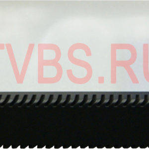 IPQAM модулятор на 16 TS - DM9016B TVBS