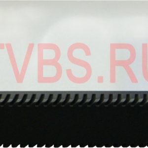 IPQAM модулятор на 32 TS - DM9032B TVBS