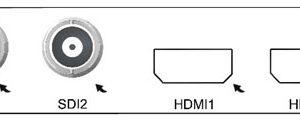 Карта двухканальный H.264 HD/SD кодер C150D-HD Sumavision