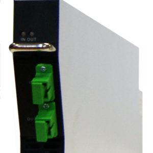 Модуль EDFA усилитель c PON портом OCP-EDFA-20-WD TVBS