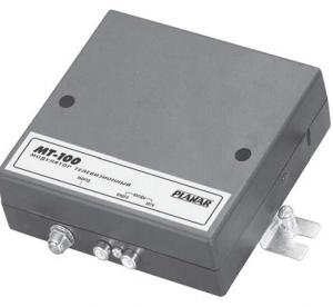 Модулятор МТ-100 ПЛАНАР
