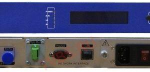 Оптический передатчик 1310нм 20мВт - OT8620SQ TVBS
