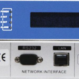 Оптический переключатель OS-6201-RF TVBS