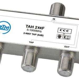 Ответвитель TAH 212F RTM