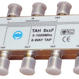 Ответвитель TAH 824F RTM