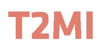 ПО DVB T2-MI Remultiplexer (5 выходных потоков)