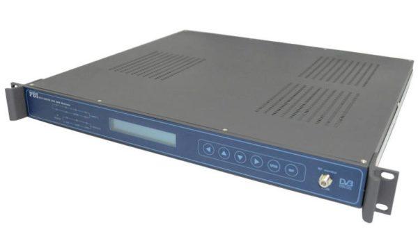 QAM модулятор DCH-3000TM-20A PBI