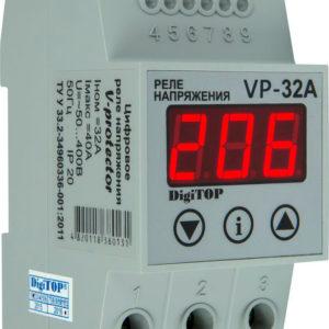 Реле напряжения VP-32A