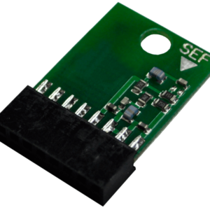 Сменный модуль SEF 862 - 0/3 ПЛАНАР