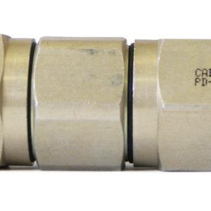 Соединитель для кабеля QR860 PD-860-SP-QR Cabelcon