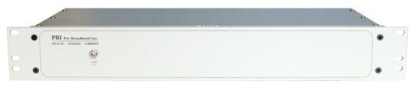 Сумматор 4016C PBI