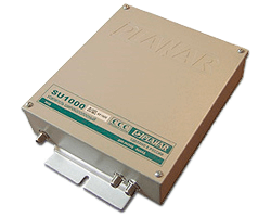Усилитель широкополосный SU1000 мод.1005-65 ПЛАНАР