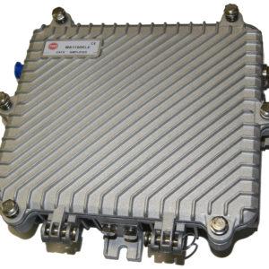 Усилитель широкополосный WA1100KLE TVBS