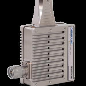 Векторный рефлектометр CABAN R180-02 ПЛАНАР