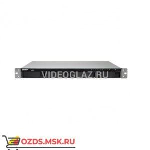 QNAP TS-431XU-RP-2G