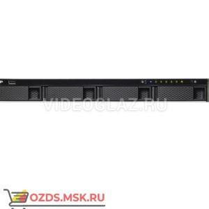 QNAP TS-463XU-RP-4G
