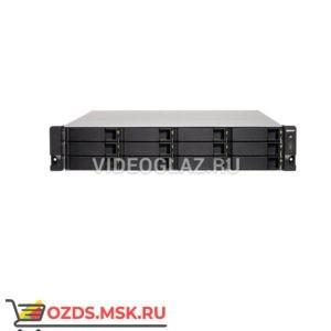 QNAP TS-1273U-RP-8G