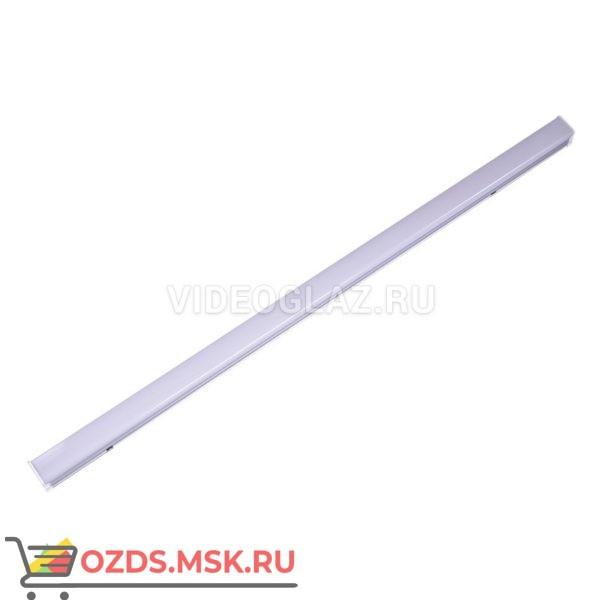 СКАТ SimpLED SDT-029 Офисно-административное освещение